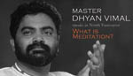 What is Meditation? preview